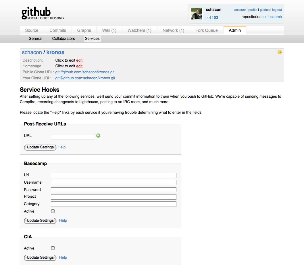 Index of /github-vs-bitbucket/images/bb/
