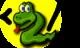 xml tag python